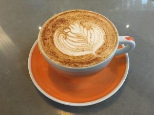 chai-latte-1110053_960_720